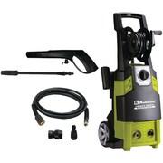 KOBLENZ HL-450 2,600psi Pressure Washer