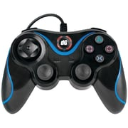 DREAMGEAR DGPS3-3878 Orbital Wired Controller