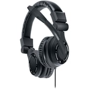 dreamGear® Dgun-2858 Grx-350 Gaming Headset