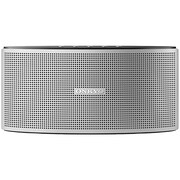 Onkyo Okax3b/37 X3 Portable Bluetooth® Speaker