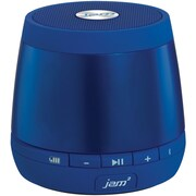 HMDX Hx-p240dl Jam Plus™ Wireless Bluetooth® Speaker