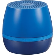 Jam Hx-p190bl Jam Classic™ 2.0 Bluetooth® Speaker (blue)