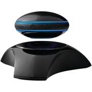 Jam Hx-p760 Levity™ Bluetooth® Speaker