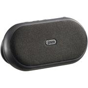 Jam Hx-p280bk Tag-a-long Bluetooth® Pocket Speaker (black)