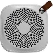 Hitachi Btn1 Btn1 Water-resistant Bluetooth® Speaker