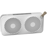 Hitachi Btn2 Btn2 Water-resistant Bluetooth Speaker