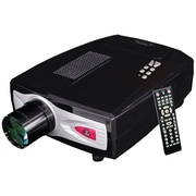 Pyle Home PrjHD66  Home Theater Widescreen Projector