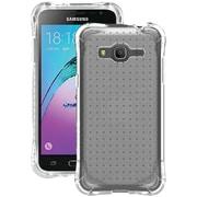 Ballistic Jw4156-a53n Samsung® Galaxy J3® Jewel Case, Translucent Clear