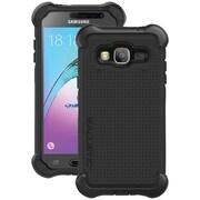 Ballistic Tx1709-a06n Samsung® Galaxy J3® Tough Jacket Maxx™ Case