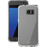 iLuv Ss7vynecl Samsung® Galaxy S® 7 Vyneer Case (clear)
