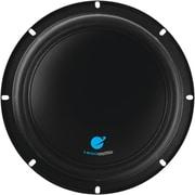 "Planet Audio Bb104d Big Bang Dual Voice-coil Subwoofer (10"", 1,800 Watts)"