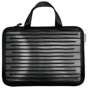 "Trident Ac-crbk13-bk000 13"" Notebook Case (black)"