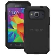 Trident Ag-ssgxcp-bk000 Samsung® Galaxy Core Prime Aegis® Series Case (black)
