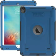 Trident Kn-apiPa3-bl000 iPad Pro™ 9.7 Kraken® Series A.m.s. Case (blue)
