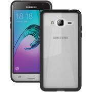 Trident Kr-ssgxj3-bkdul Samsung® Galaxy J3® Krios® Series Dual Case (black)