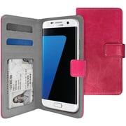 "iLuv Us1diarpn 5"" Universal Diary Case (pink)"