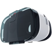 EVO VR MI-VRH03-199 EVO Ultra Virtual Reality Headset