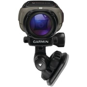 Garmin 010-n1088-16 Refurbished Virb® Elite Action Camera (dark)