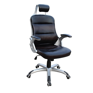 Best Quality Furniture Executive Chair Staples