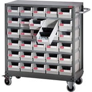 SHUTER 30 Drawer Small Parts Organizer