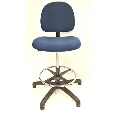 ShopSol Drafting Chair Staples