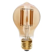 EdisonMills E26 LED Filament Light Bulb; 60 W