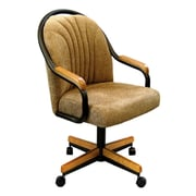 CasterChairCompany Barry Arm Chair