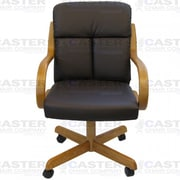 CasterChairCompany Franklin Arm Chair