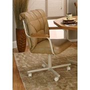 CasterChairCompany Cindy Arm Chair