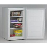 Avanti 2.8 cu. ft. Freezerless Refrigerator