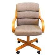 CasterChairCompany Marcus Arm Chair