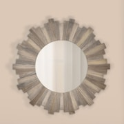 Selections by Chaumont Stockholm Wall Mirror