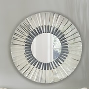 Selections by Chaumont Aurora Wall Mirror
