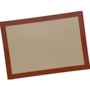 BargainRollback Half Sheet Non-Stick Baking Mat (Set of 3)