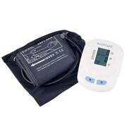 Bluestone Automatic Upper Arm Blood Pressure Monitor with 120 Memory