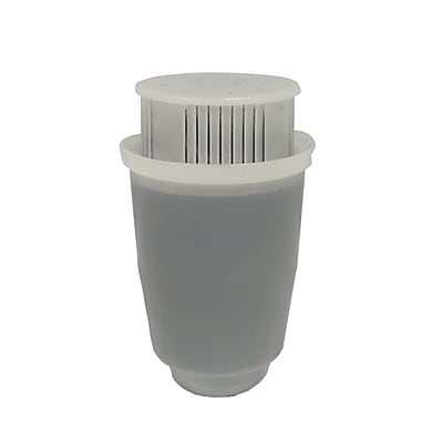 ZeroWater Mini Replacement Filter for Brita Pitchers 1 Pack ZR 001 B