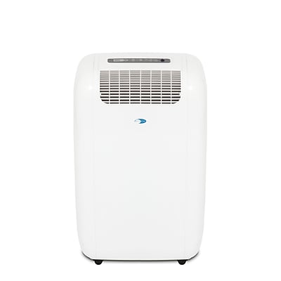 Whynter 10000 BTU's Portable Air Conditioner (ARC-101CW) 2414916