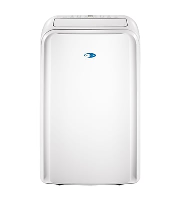Whynter 12000 BTU's Portable Air Conditioner (ARC-126MD) 2425880