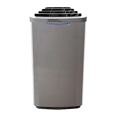 Whynter 13000 BTU's Portable Air Conditioner (ARC-131GD) 2425854