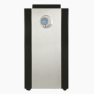 Whynter 14000 BTU's Portable Air Conditioner (ARC-143MX) 2425849