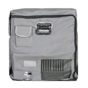 Whynter Freezer Transit Bag Made for FM-45G (FM-4TBG)