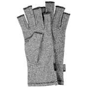 Arthritis Glove, XL, Gray, A20174