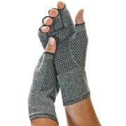 Active Glove, Small, Gray, A20185