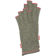 Arthritis Glove, Large, Ruby, A20312