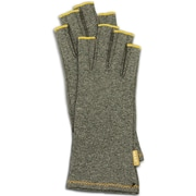 Arthritis Glove, Medium, Gold, A20321