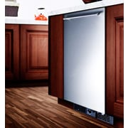 Summit Appliance 5.7 cu. ft. Compact Refrigerator