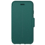OtterBox® Strada Folio Case for Apple iPhone 7, Pacific Opal (7753975)