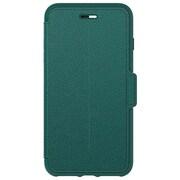 OtterBox® Strada Folio Case for Apple iPhone 7 Plus, Pacific Opal (7753980)