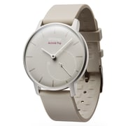 Withings® Activite Pop Activity Tracker Watch, Wild Sand (70075001)