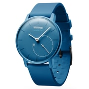 Withings® Activite Pop Activity Tracker Watch, Bright Azure (70076701)